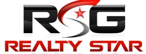 Realty Star Group