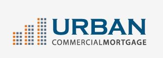 Urban Commercial Mortgage